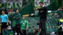 Floundering PSV dismiss Van Bommel over poor results