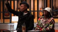Missy Elliott Brought to Tears by 'The Voice' Contestants