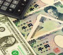 USD/JPY Price Forecast – US Dollar Strength Returns