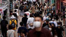 Coronavirus hoy en la Argentina y el mundo: minuto a minuto y las novedades del 5 de julio