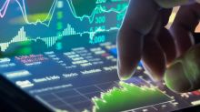 iShares Russell 2000 Index (ETF) (IWM), iShares MSCI Emerging Markets Indx (ETF) (EEM) & More: Hedge Funds Are Bullish on These ETFs