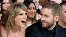 Calvin Harris Reflects on Post-Taylor Swift Breakup Ghostwriting Rant: 'It Was Completely the Wrong Instinct'