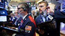 Wall Street cierra al alza y el Dow Jones avanza un 0,07 %