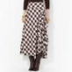 Awesome Long Skirts for Cheap