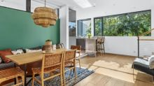 'NCIS: Los Angeles' actor Barrett Foa looks to sell in Silver Lake