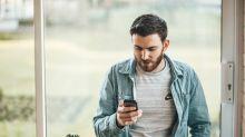Cómo consultar el número IMEI de tu teléfono