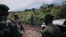 """Congo, """"ucciso procuratore che indagava su morte Attanasio e Iacovacci"""""""