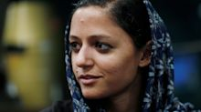 Article 370: Kashmir Is Slipping Away, Says Shehla Rashid One Year After Abrogation