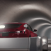 Elon Musk's Boring Company Now Has A Website, Video Of Future Tunnels
