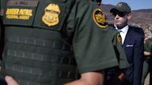 Stephen Miller: DHS lying about deportations, 'media was duped'