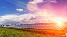 Best ETFs: How To Invest In Solar, The No. 1 Industry