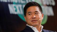 Brad Katsuyama's IEX is shuttering its listings business
