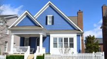 How to avoid paying too much when you refinance your mortgage