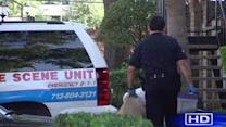 Neighbors worried after woman found dead in apartment