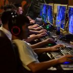 China should remove tax breaks for video gaming industry, says Securities Times