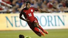Gold Cup 2017: Schedule, teams, TV coverage & guide to the CONCACAF championship