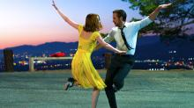 'La La Land' Wins Producers Guild's Top Movie Award (Complete List)