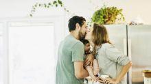Sexo tras el parto, ¿cuándo retomar la actividad sexual?