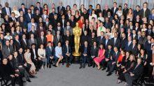 Los directores de fotografía agradecen la decisión de emitir el Oscar a Mejor Fotografía