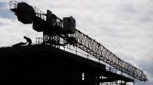 Durchbruch bei Schlichtung im Bau-Tarifstreit