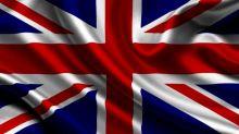 Dove investire nel Regno Unito