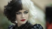 First 'Cruella' trailer reveals Emma Stone as the classic Disney villain
