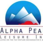 Alpha Peak Announces Effective Date of Delisting from TSX Venture Exchange and Results of Annual General and Special Meeting