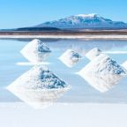 Bolivian lithium: why you should not expect any 'white gold rush' in the wake of Morales overthrow