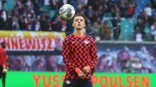 Bundesliga: Bundesligist wirft Auge auf Hannes Wolf