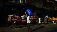 Surging Philippine Prices Boost the Case for Another Rate Hike