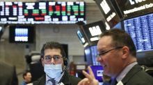 US STOCKS-Dow falls 600 points to start second quarter as virus anxiety grows