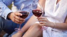Vinho tinto francês Cabernet Sauvignon tem 22% off na Amazon