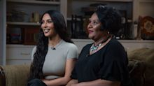 2019 State of the Union: Kim Kardashian advocated for Alice Johnson's release, and Trump seemingly snubbed her