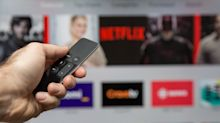 Netflix sube sus 'tarifas HD' por segunda vez desde su llegada a España