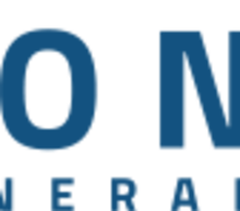 Horizonte Minerals PLC: Appointment of Head of Projects