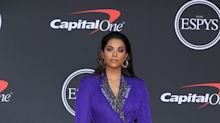 Lilly Singh Puts 'Superwoman' Name To Rest In Emotional Instagram Post