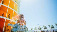 Adiós a la simplicidad del festival: una experiencia VIP en Coachella cuesta hasta 12 mil dólares