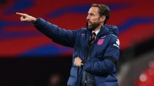 England vs Belgium live stream: How to watch Uefa Nations League fixture online and on TV tonight