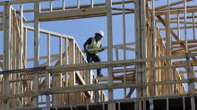 3Q GDP report: Economic growth cools less-than-expected