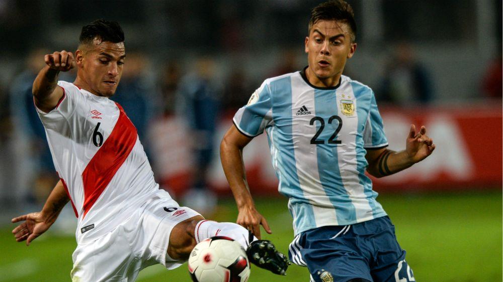 Messi fuori 4 gare: per Dybala l'occasione di prendersi l'Argentina