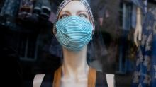Coronavirus: il n'est pas nécessaire de laver les masques en tissu à 60°C, selon l'Académie nationale de médecine