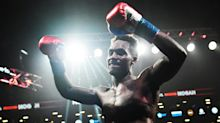Charlo twins sweep doubleheader as Jermall retains title and Jermell unifies belts