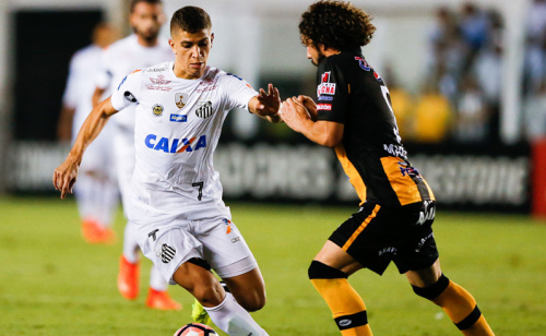 Previa The Strongest Vs Guabirá - Pronóstico de apuestas Liga Boliviana