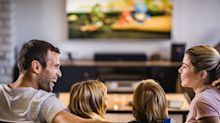 Love TV but hate subscription fees? Why you need to invest in Freeview Play