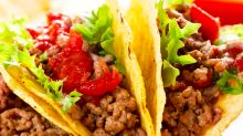 Love tacos? Here's how to become Moe's Chief Taco Officer