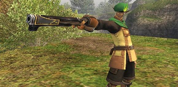 Ranger, beastmaster, and summoner targeted for job adjustments in Final Fantasy XI