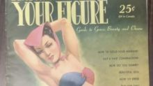 1945 magazine's head-turning advice for women prompts outrage: 'The end for me'