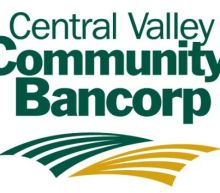 Central Valley Community Bancorp Reports Earnings Results for the Six Months and Quarter Ended June 30, 2021, and Quarterly Dividend