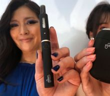 Japan Tobacco ratchets up smokeless war with new products