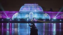 Dates, events and exhibitions across the UK to bookmark this autumn